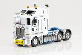 kenworth w900 model truck diecast trucks
