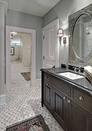 Blue And Gray Bathroom Ideas Colors 96 Best Wall Color Stylish Patina Images On Pinterest Wall