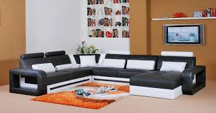 Modern Sofa Sets Living Room Lovely Modern Living Room Sofa Beautiful Modern Living Room