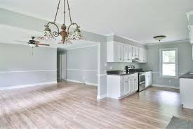 81 gooden cove jackson tn 38305 home for sale search west tn homes