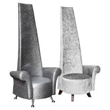 Funky Armchairs Uk Potenza Chairs Funky Chairs Tall Chairs Unusual Chairs