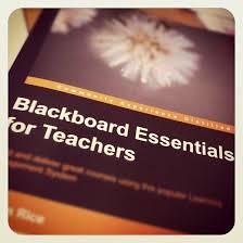 resume templates for administrative officers coursesite by blackboard the 25 best elearn blackboard ideas on pinterest lms blackboard