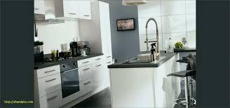 configurateur cuisine but cuisine ilot but avec 27 ilot de cuisine but id es de cuisine sur