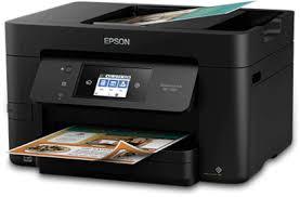 best printer deals on black friday inkjet printers best buy