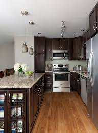 Best Merillat Cabinets Images On Pinterest Kitchen Ideas - Merillat classic kitchen cabinets