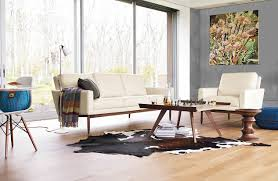 hector floor lamp design within reach