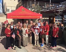point 5th marine regiment support seeks sponsors for