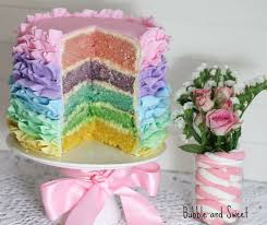 150 best cakes images on pinterest cake biscuits and coca cola cake