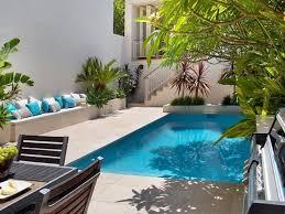 home decor garden design with backyard gardening ideas yard