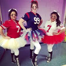 best 25 football player halloween costume ideas on pinterest