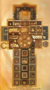 Fishbourne Roman Palace Floor Plan by 12 Best Duomo Di Siena Images On Pinterest Mosaic Floors
