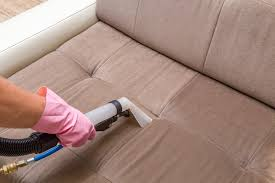 carpet cleaning seattle carpet cleaning by xtreme clean caret care