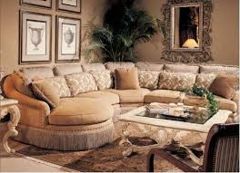 Carolina Sofa Company Charlotte Nc Www Resnooze Com