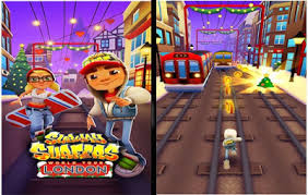 subway surfers hack apk free subway surfers to pc chocobospore tech redefined