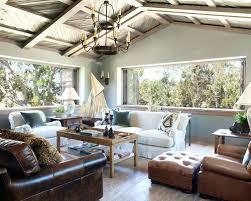 living room trendy brown furniture living room ideas living room