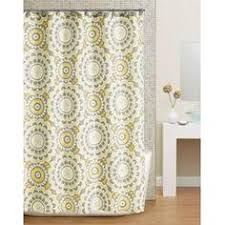 Zoological Shower Curtain Zoological Shower Curtain From Target For Jack U0027s Bathroom