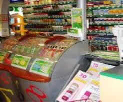 bureau de tabac a vendre 107 annonces de bureaux de tabac à vendre dans les alpes maritimes