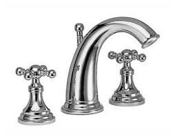 jado kitchen faucets jado faucets befon for