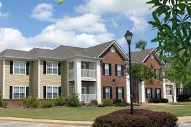 one bedroom apartments in columbus ga mattress 1 bedroom apartments in columbus ohio bedroom apartments in columbus ga trend with photo of 1 bedroom one