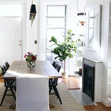 New Dining Room Chairs by Our New Dining Chairs 10 Off Wayfair U2013 The Elizabeth Street