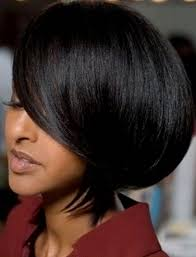 page bob hairstyle 2018 short bob hairstyles for black women 26 excellent bob cut