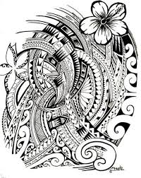 21 traditional hawaiian designs and 10 symbolic meanings my
