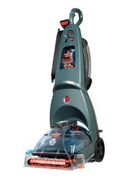 Are Rug Doctors Steam Cleaners Rug Doctor Mighty Pro Review