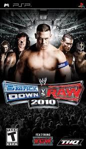 Backyard Wrestling Characters Wwe Smackdown Vs Raw 2010 Usa Iso U003c Psp Isos Emuparadise