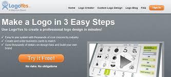 make a logo design online free householdairfresheners