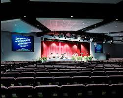 sanctuaries auditoriums u2014 architecture master planning