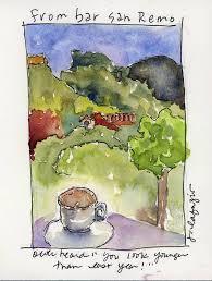 850 best sketching pen watercolor images on pinterest