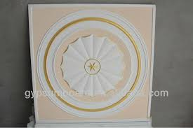 Wall Design For Hall Latest Pop Decorative Gypsum False Ceiling Designs For Hall Buy