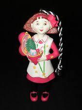 engelbreit ornaments ebay