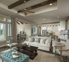 schemes interiors beautiful color scheme by coventryhomes by the real houses of ig