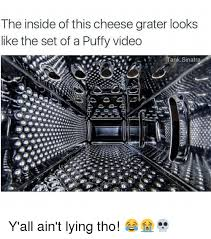 Cheese Grater Meme - 25 best memes about cheese grater cheese grater memes