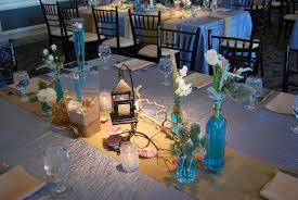 theme centerpieces decorative and special wedding table centerpieces to get wedding