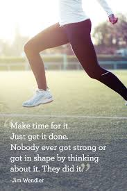 motivational quote running 15 weight loss motivation quotes for women motivational fitness
