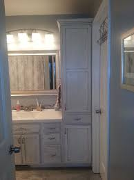 remodeling small master bathroom ideas small master bathroom makeover hometalk