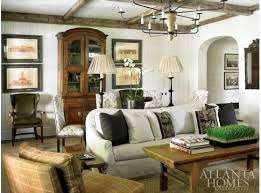 Best Living RoomFamily Room Images On Pinterest Living - Pretty family rooms