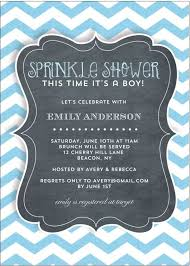 2nd baby shower best 25 second baby showers ideas on sprinkle shower