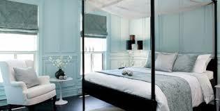 schlafzimmer hellblau schlafzimmer blau wände hellblau freshouse