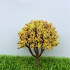 artificial plants miniature promotion shop for promotional