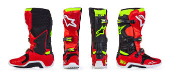 most comfortable motocross boots loko mag top 5 2017 mx boots loko magazine