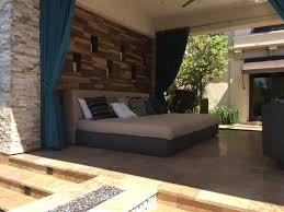 endearing outdoor patio furniture las vegas in home interior