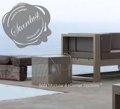 Terracotta Area Rugs by Modern Furniture Modern Metal Patio Furniture Compact Limestone