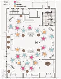 wedding floor plans wedding floor plans esprit home plan