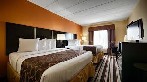 Comfort Inn Best Western Best Western Mason Inn 2017 Room Prices Deals U0026 Reviews Expedia
