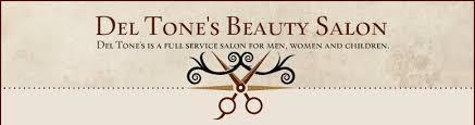 del tone u0027s beauty salon home union nj