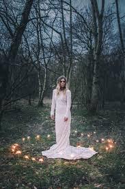 wedding dress lyrics in your wedding dress lyrics wedding photography