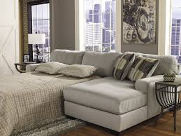 furniture 13 captivating sofa sleepers queen magnificent